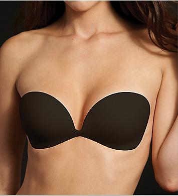 Maidenform Accessories Invisible Adhesive Bra
