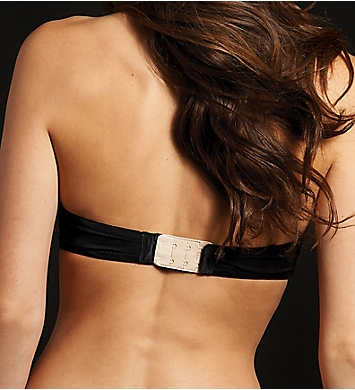 Maidenform Accessories 2-Hook Bra Extenders - 3 Pack