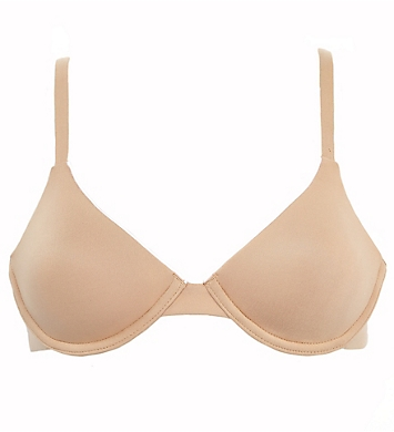 Maidenform Girl Comfort Devotion Underwire Bra