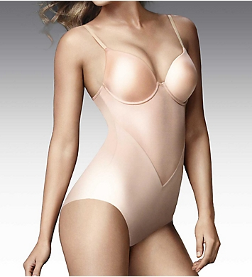 Maidenform Comfort Devotion Extra Coverage Bodybriefer