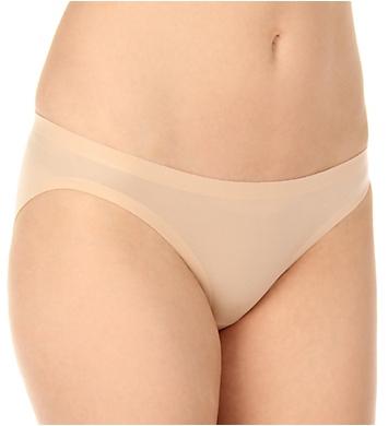 Maidenform Comfort Devotion Bikini Panty