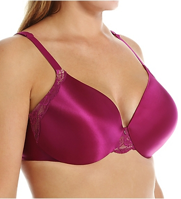 Maidenform Smooth Luxe Extra Coverage with Lift Bra