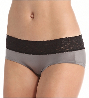 Maidenform Dream Lace Hipster Panty
