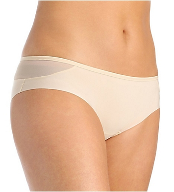 Maidenform Sexy Must Haves Micro Mesh Cheeky Hipster Panty
