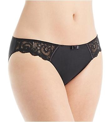 Maison Lejaby Gaby Bikini Brief Panty