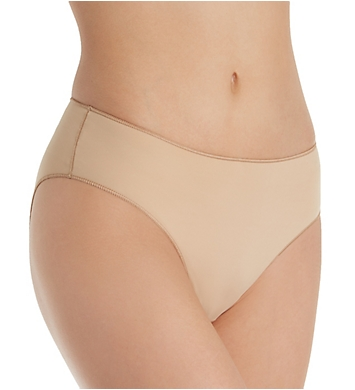 Maison Lejaby Invisibles High Waist Bikini Brief Panty