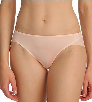 Marie Jo Undertones Bikini Panty