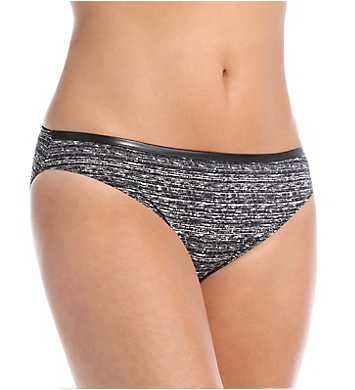 Marie Jo Kurt Bikini Panty