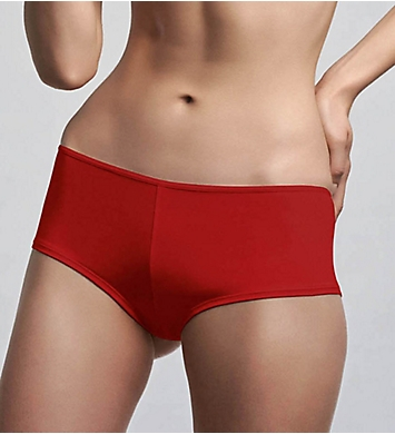 Marlies Dekkers Dame De Paris Brazilian Short Panty