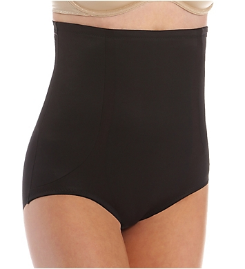 Miraclesuit Shape Away Back Magic Hi-Waist Brief