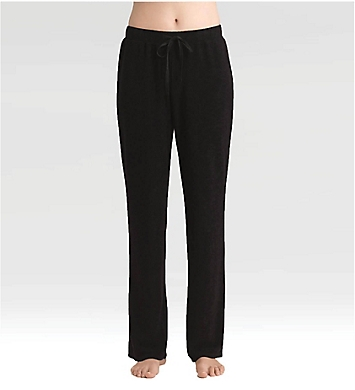 N by Natori Terry Lounge Pant