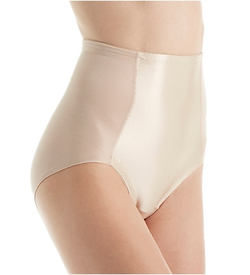 Naomi & Nicole Value Firm Control Waistline Brief