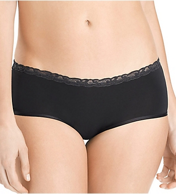 Natori Bliss Pure Girl Short Panty