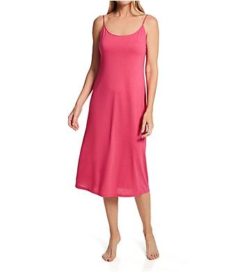 Natori Shangri-la Gown