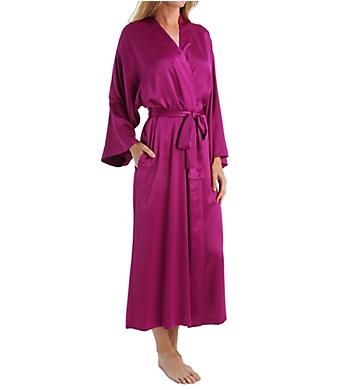 Natori Charmeuse Essentials 52 Robe
