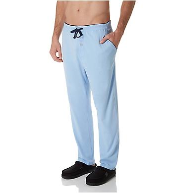 Nautica Anchor Cotton Knit Pant