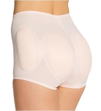 Nearly Me Hip & Rear Padded Panties