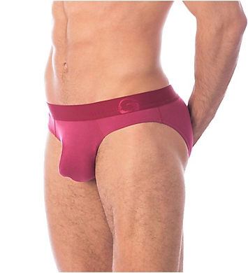 Obviously For Men Downtown AnatoMAX Hipster Brief