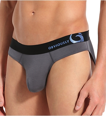 Obviously Essence AnatoFREE Hipster Brief