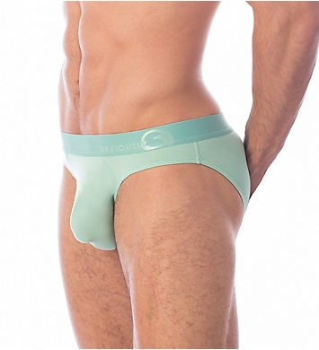 Obviously Downtown AnatoMAX Hipster Brief
