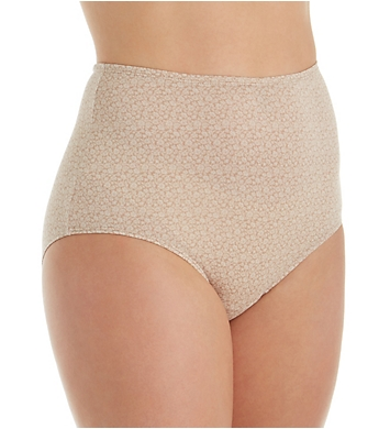 Olga Without A Stitch Micro Brief Panty - 3 Pack