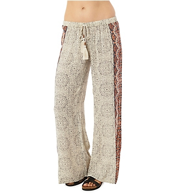 O'Neill Pippa Cover Up Pant