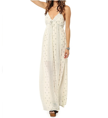 O'Neill Cynthia Maxi Dress