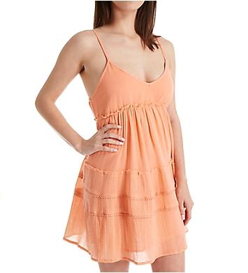 O'Neill Kathleen Tank Dress