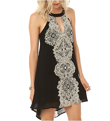 O'Neill Deanna Dress