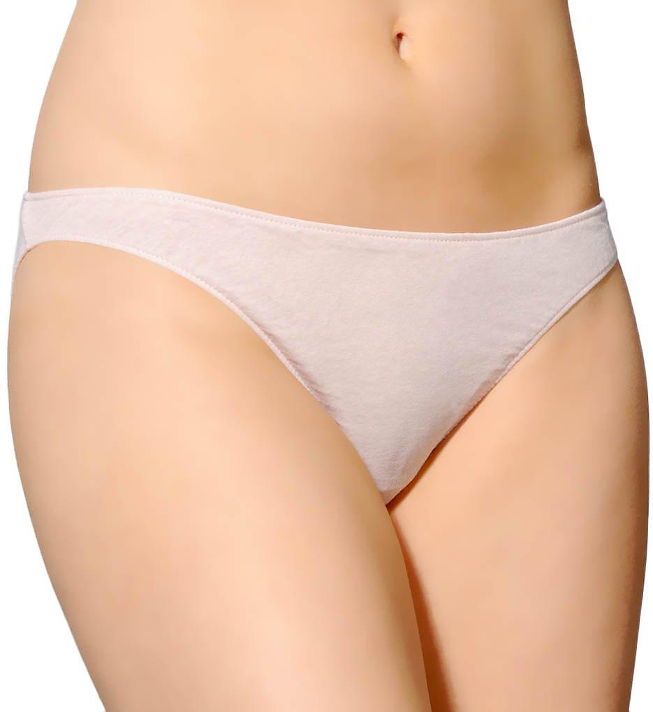 Only Panties 5