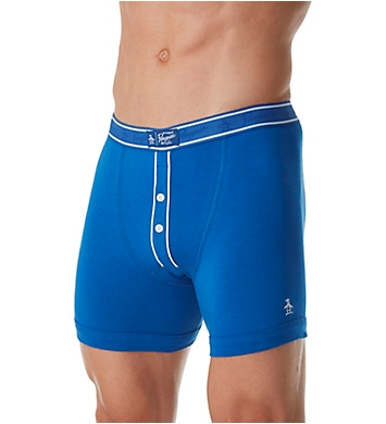 Original Penguin Earl Boxer Brief