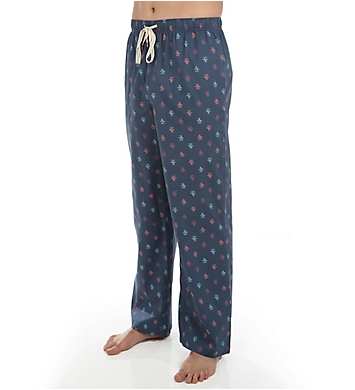 Original Penguin Signature Penguin Woven Pant
