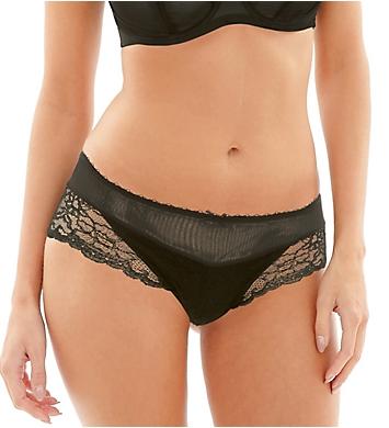 Panache Jasmine Brief Panty