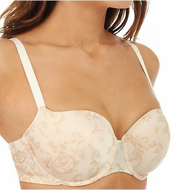 Panache Porcelain Marni Contour T-Shirt Bra