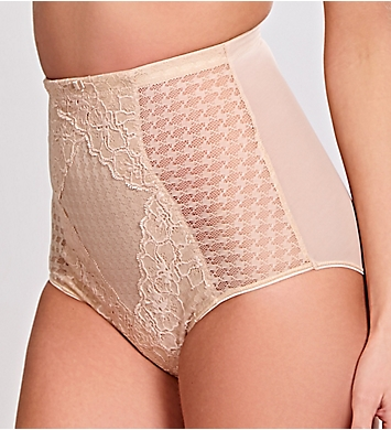 Panache Envy Shaping Brief