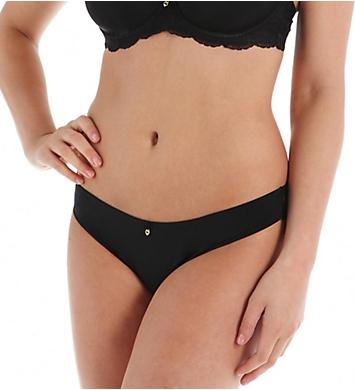 Panache Black Label Ardour Brazilian Brief Panty
