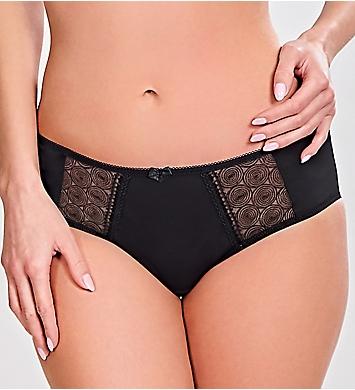 Panache Cari Brief Panty