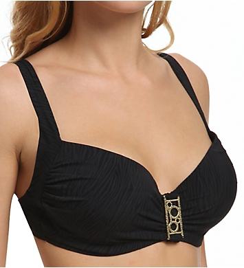 Panache Lola Bikini Swim Top