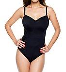 Isobel Swimsuit