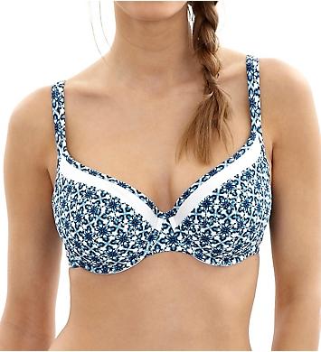 Panache Rocha Balconnet Bikini Swim Top