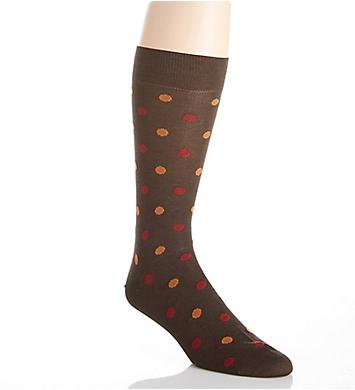 Pantherella Barbican Cotton Lisle Sock