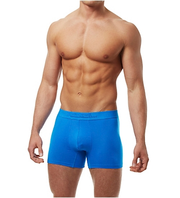 Papi Sport 4-Way Stretch Quick Dry Trunk