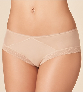 Passionata by Chantelle Starlight Hipster Panty