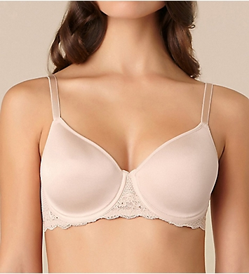 Passionata by Chantelle Brooklyn 3/4 Spacer Bra