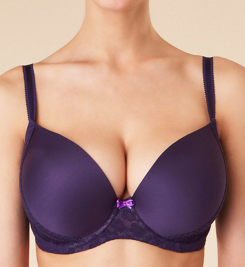 Passionata By Chantelle Bras And Panties