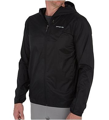 Patagonia Houdini Wind & Water Resistant Jacket