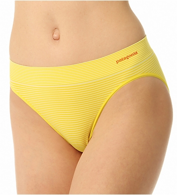 Patagonia Body Active Briefs Panty