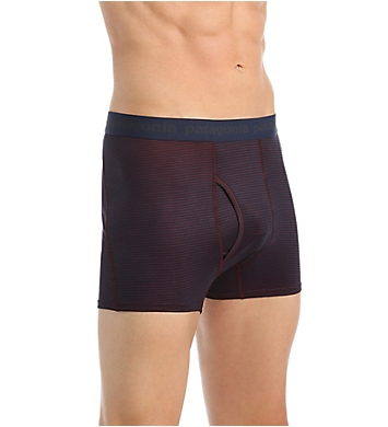 Patagonia Capilene Daily Performance Boxer Brief