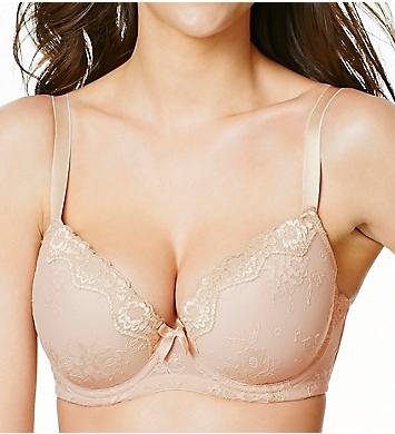Perfects Australia Louisa Balconette Bra