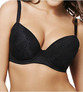 Perfects Australia Brazilian Full Busted Underwire Bra